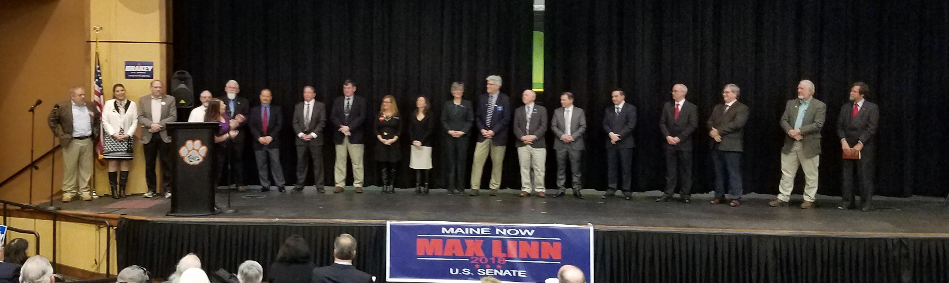 statecandidates