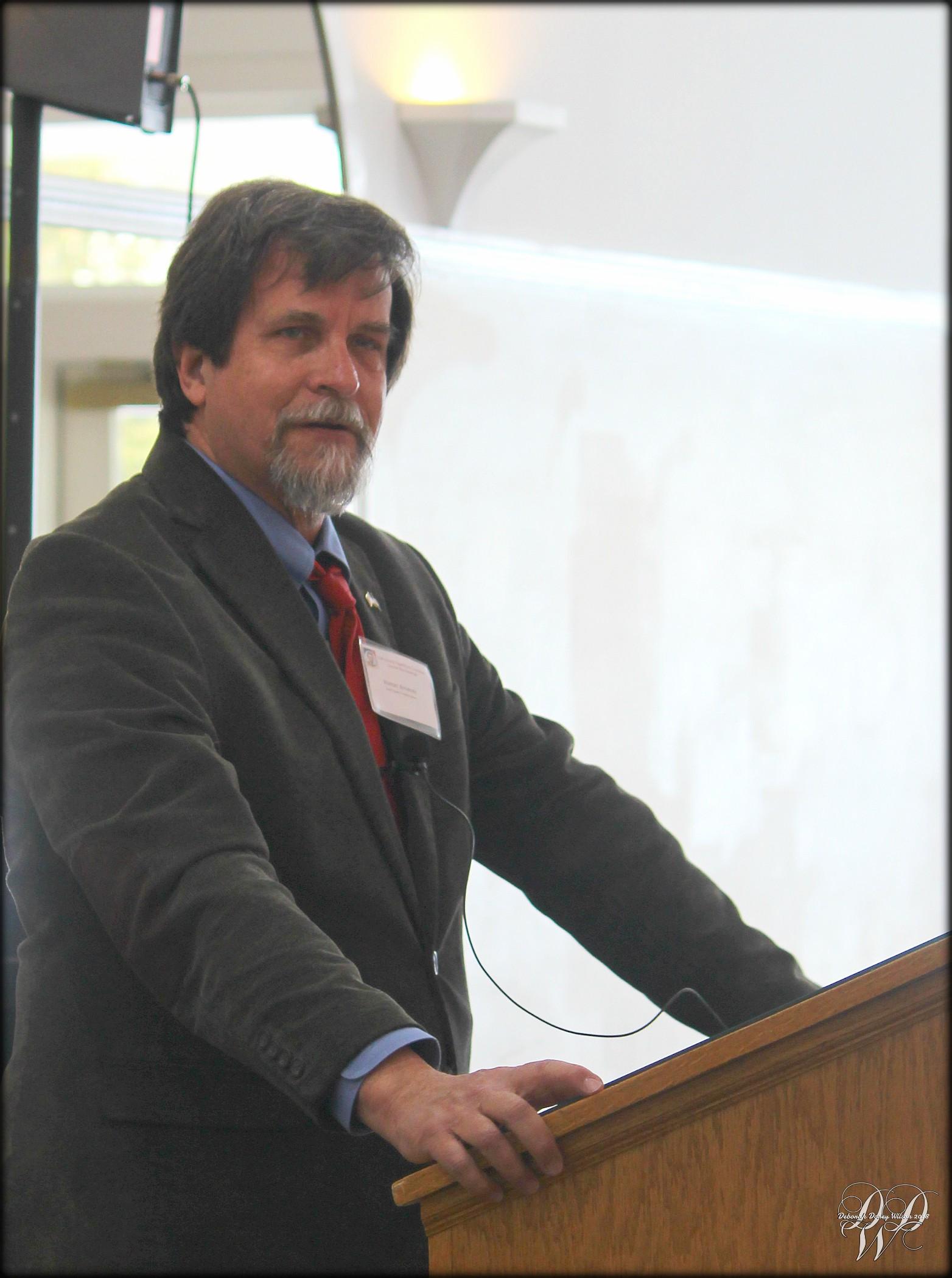 Pastor-Bob-Lebanons-County-Commissioner