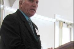 Speaker-Tom-Tyler-Maine-Sportsmens-Alliance