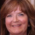 State Representative Karen Gerrish
