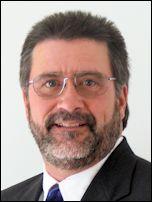 Rep. Wayne Parry
