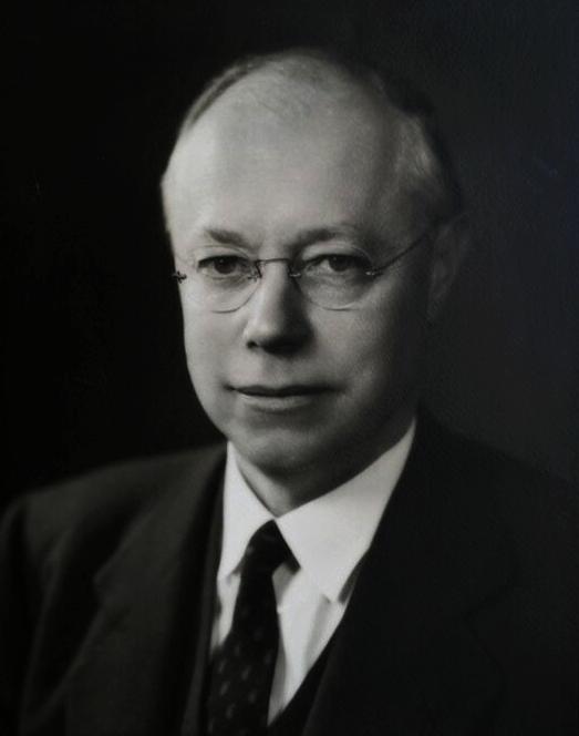 Robert A. Taft